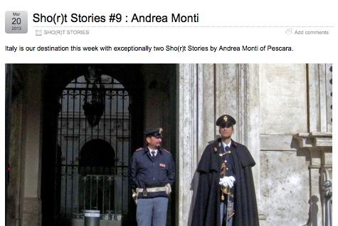 Foto-Grafo featured on Yanidel.net