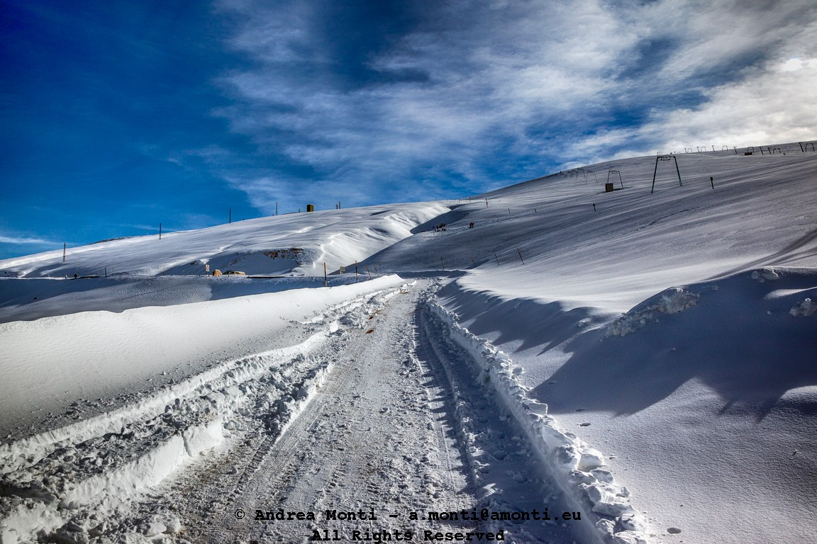 Italy, Landscape Photography and the Law – Part Two