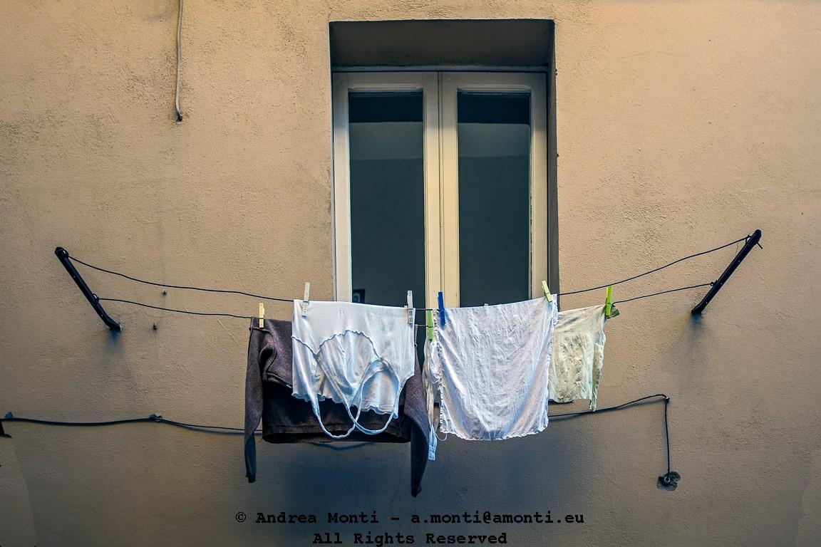 The Drying Machine