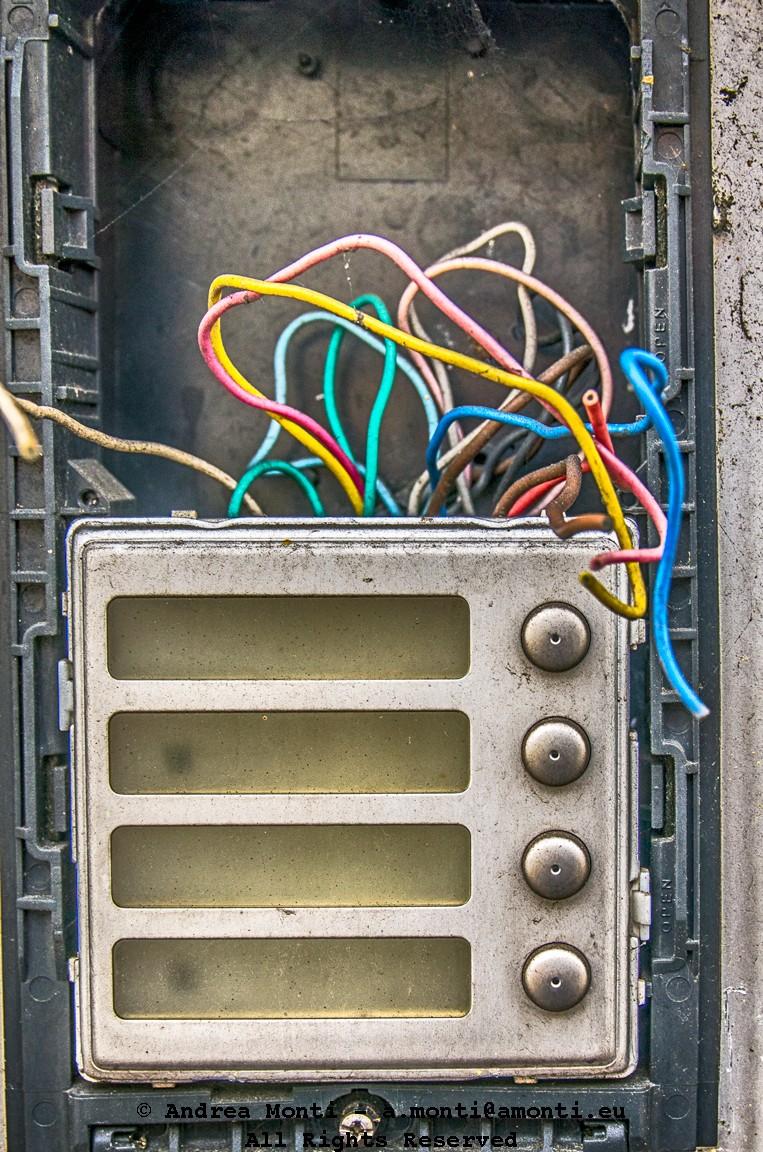 Wire Stylist